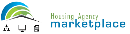 Housing Agency Marketplace